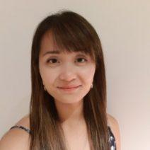 Dr Kay Kong