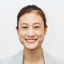 Dr-Talisa-Wong
